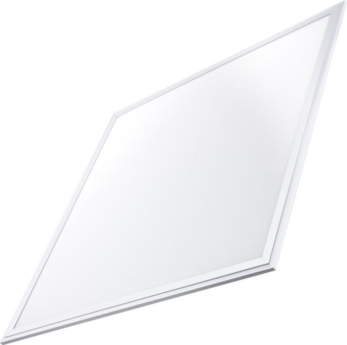 Pannello Led 60x60
