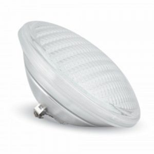 Lampadina LED piscina