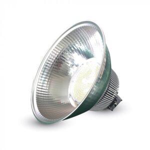 Lampada LED industriale