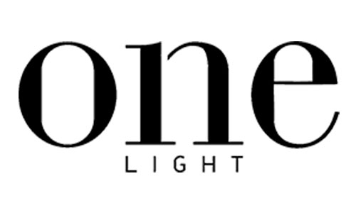 one-light