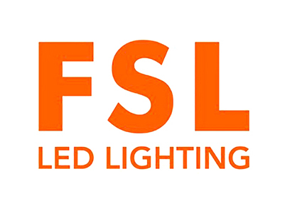 FSL Lighting solution