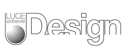 luce-ambiente-design